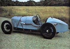 Wallpapers of Amilcar C6 (1926–1930)