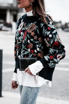Find More at => http://feedproxy.google.com/~r/amazingoutfits/~3/G4KTo3FxAhU/AmazingOutfits.page