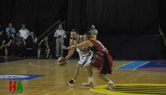 Super Liga / Aguada - cageoc | Galeria de Fotos Hinchada Aguatera