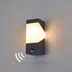 kleines bewegungsmelder badezimmer liste bild der dfeccebfbfb wall lamps motion detector