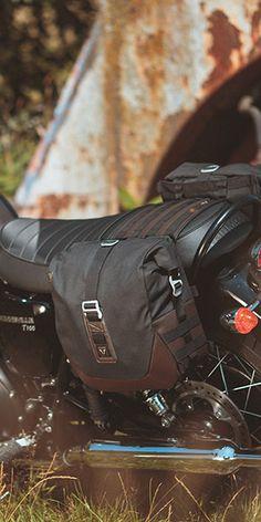 Saddlebag LS1 LS2 Pic II