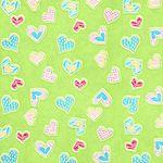 alponom84 — альбом «Hey Cupcake» на Яндекс.Фотках