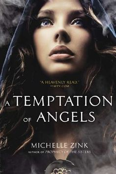 A Temptation of Angels by Michelle Zink http://www.amazon.com/dp/0142424234/ref=cm_sw_r_pi_dp_S3K4tb0712DDG