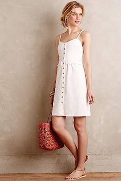 70b38e3d2d 100 Favorites Boho Dresses  anthrofave