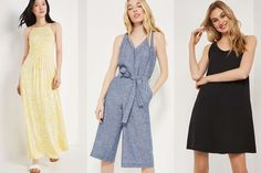 9 Must-Have Summer Pieces You Need This Season - 29Secrets