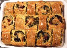 torta salata blog cucina che passione di antonella