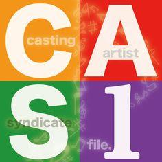 Casting Artist Syndicate 〜ネット配信などで日本各地から注目を浴びる新世代型アーティス…