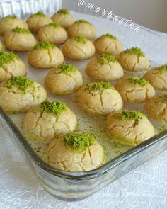 Bulgur Salad, Potato Salad, Cauliflower, Food And Drink, Sweets, Vegetables, Cooking, Cake, Ethnic Recipes