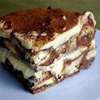 Tiramisu+by+Buddy+Valastro+(Cake+Boss)