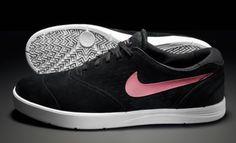on sale 79b2f 8285c Nike SB Eric Koston 2 Eric Koston, Pro Skate, Nike Skateboarding, Sneaker  Magazine
