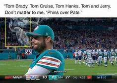 Football Memes, Tom And Jerry, Tom Hanks, Tom Brady, Tom Cruise, Baseball Cards, Sports, Dog, Hs Sports