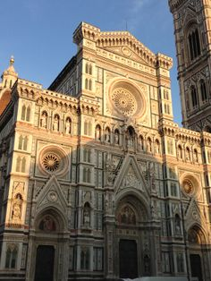#Florence The Dome :-)