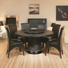 Round Dining Table For 6 With Lazy Susan round dining table ireland more picture round dining table ireland