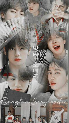 Bts Wallpaper Tumblr, Bts Wallpaper Backgrounds, Phone Wallpapers, Korea Wallpaper, Summer Backgrounds, Wallpaper Lockscreen, V Taehyung, Bts Bangtan Boy, Bts Jimin