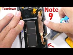 - Is there Water inside? Diy Cooler, Galaxy Note 9, Smartphone, Samsung Galaxy, Notes, How To Make, Youtube, Hardware, Technology