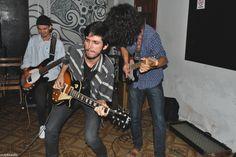 Foto: Janaina Amarante/Pulp Brasilis