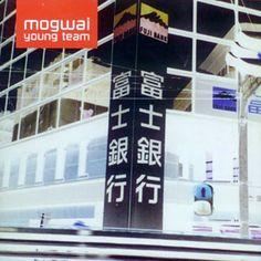 29. Mogwai - Young Team (1997) | Full List of the Top 30 Albums of the 90s: http://www.platendraaier.nl/toplijsten/top-30-albums-van-de-jaren-90/