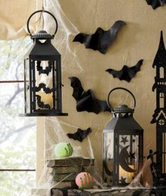 #Halloween #decoration