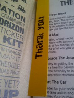 Mo'SMO Review >> Create a Nonprofit Social Media Road Map by Jen Price