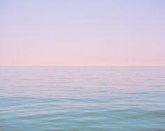 Spiaggia by Akos Major | iGNANT.de