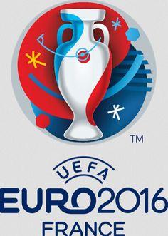 EURO 2016 France - Europameisterschaft 2016 Frankreich  --- http://www.marco-reus-trikot.de/category/euro2016/