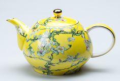 whimsey tea sets | Y