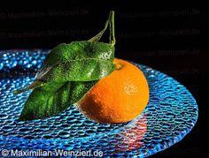 Maximilian Weinzierl – Fotografie – Blog: ZEISS Milvus – TIPP: Schärfe und Licht
