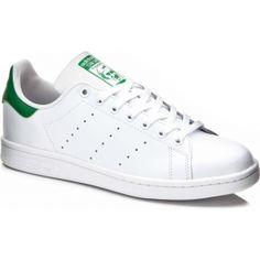 3362cad86cabad Adidas Originals Stan Smith Sneakers as seen on Rachel Bilson Stan Smith  Sneakers