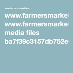 www.farmersmarketla.com media files ba7f39c3157db752e05fd6141709a2a9.pdf