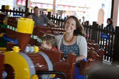Legoland Family Fun #legoland #centralflorida #florida #themepark