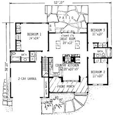 119275090102001839 further Single Wide Mobile Home Bathroom Designs together with Floorplan in addition Floorplan as well Mobile Home Floor Plans. on 2 bedroom bathroom manufactured home floor plans
