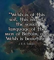 Image result for welsh language quotes
