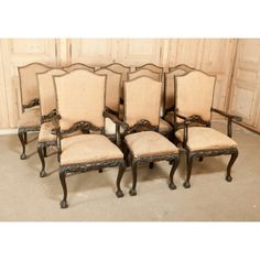 Best Of Gothic Dining Room Furniture
