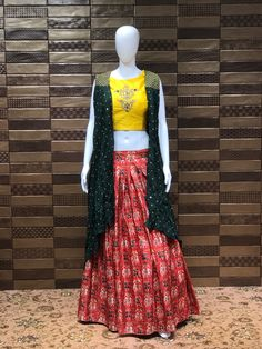 Facetime, Lace Skirt, Saree, Gowns, Live, Skirts, House, Shopping, Dresses
