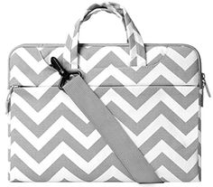 09cdfb1056ce 15 Best Shoulder bag briefcase sleeve laptop macbook air pro 11 13 ...