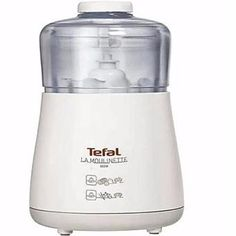 Tefal เครื่องบดสับ - รุ่น DPA130 1000 วัตต์ | Price: ฿2,290.00 | Brand: Tefal | From: Home Appliances 2017 - รวมสินค้า เครื่องใช้ไฟฟ้าในบ้าน และ เครื่องใช้ไฟฟ้าในครัว ราคาพิเศษ | See info: http://www.home-appliances-2017.com/product/10732/tefal-เครื่องบดสับ-รุ่น-dpa130-1000-วัตต์