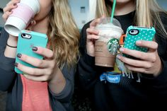 25 Phrases All Basic White Girls Say. When you're basic, you know! Take a look at our top basic white girl phrases you won't be shocked! Common White Girl, Basic White Girl, White Girls, Tumblr Quality, Best Friend Pictures, Friend Pics, Just Girly Things, 3 Things, Bff Pictures