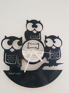 LP upcycling ;) #inspo #lp #records