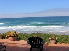 Villa vacation rental in Rosarito Beach from VRBO.com! #vacation #rental #travel #vrbo