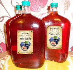 Irish Cream, Whiskey Bottle, Drinks, Kitchen, Drinking, Beverages, Cooking, Kitchens, Drink