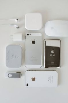 #Gadget #Tecnologia #Celular #Movil #iPhone #Apple #Vanguardía #EstiloAldoConti