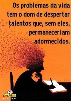 Gráfica Mavicle-Promo, compre online e aumente as suas vendas, www.maviclepromo.com.br #ima #imadegeladeira #mavicle #grafica