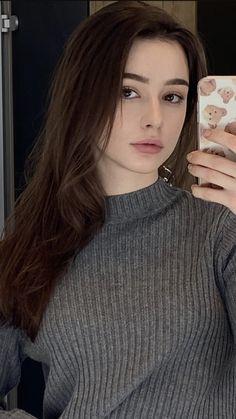 Beauty Girls: New Actress Pics Turkish Beauty, Russian Beauty, Beauty Crush, Cute Girl Pic, Actress Pics, Most Beautiful Indian Actress, Beautiful Girl Image, Cute Beauty, Brunette Beauty