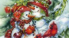 winter-birds-white-snow-christmas-paintings-seasons-holidays-new-creative-love-lovely-xmas-lovers-four-year-pretty-colors-snowmen-pre-trees-cardinals-wallpaper-quotes-1366x768.jpg (JPEG-afbeelding, 1366 × 768 pixels) - Geschaald (93%)