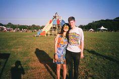 Brainchild founders Marina Blake and Jerome Toole