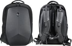 Mobile Edge Alienware Vindicator Backpack Review. Discover awesome featyres of Alienware Vindicator Backpack and get it now to protect your laptop.