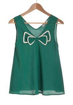 bows| http://summeroutfitcollections.blogspot.com