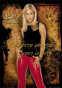 FP783~Buffy-The-Vampire-Slayer-Posters.jpg (316×450)