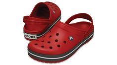 Crocs Crocband, Crocs Shoes, Fort Lauderdale, Bold Fashion, Vintage Fashion, Vintage Style, Clogs, Crocs Fashion, Vogue