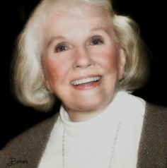 Doris Day 90th Birthday